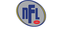 Northern Football League