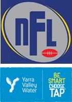 Northern Football League